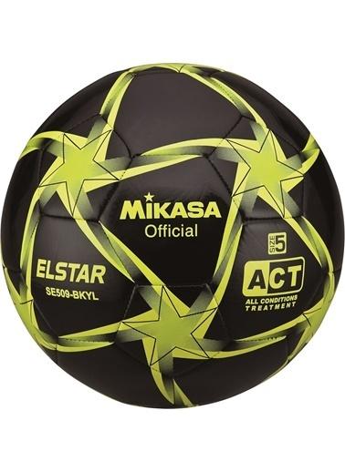 Futbol Topu-Mikasa